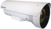 Scientific Infrared Camera for Test Range Applications -- RS6700