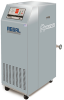 Regal Series Oil Temperature Control Unit -- RK-1650HC