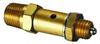 Specialty Component - Pneumatic Sensor -- MPS-2P