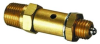 Specialty Component - Pneumatic Sensor -- MPS-2P -Image