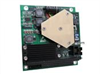 PC/104 Reference Sine Oscillator Card (MFB) -- SB-36350CX