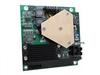 PC/104 Reference Sine Oscillator Card (MFB) -- SB-36350CX -Image