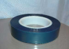 Circuit Board Tape -- D-Wrap - Image
