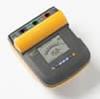 Insulation Resistance Tester -- Fluke 1555