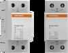 IEC SPD: Surge-Trap® Type 1 - 50 kA -- STMT1-50K275V-1P