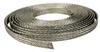 Grounding Braid, Straps -- 3M158774-ND - Image