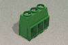 Fixed PCB Blocks -- MV-1004 -Image
