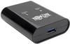 2-Port USB 3.0 Peripheral Sharing Switch - SuperSpeed -- U359-002