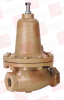 CASHCO BBK-1B17-18000000A ( REGULATOR, 50-90PSI ) -Image