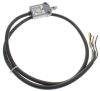 Snap Action, Limit Switches -- 1864-2660-ND -Image