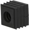 Cable seal CONTA-CLIP KDS-DE 10-11 BK - 28530.4 -Image