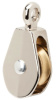 FIXED SINGLE PULLEY -- 62889
