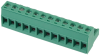 Terminal Blocks - Headers, Plugs and Sockets -- 277-14357-ND -Image