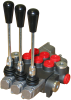 Chief™ Directional Control Valve -- Model 220-959