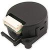 Modular 28mm Encoder -- R28i