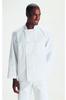 8 Button Chef Jacket -- FIVESTAR-18000