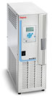 Polar Series Accel 500 LT Cooling/Heating Recirculating Chillers-Image