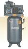 Curtis CA Series Electric Air Compressors -- 5E2VT8