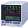 Digital Program Controller -- KP2050C000 -- View Larger Image