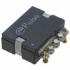 Fixed Inductors -- 553-1871-ND - Image