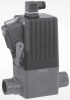 Solenoid Valve -- GEMU® 225 - Image