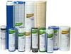 Pentek Sediment Filters -- 155303-43