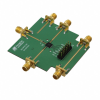 RF Evaluation and Development Kits, Boards -- 1046-1100-ND