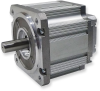 Brushless DC Motor 90ZW3S Series big torque -- 90ZW3S681230
