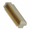 Rectangular - Board to Board Connectors - Arrays, Edge Type, Mezzanine -- 3M9668TR-ND