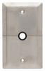 Standard Wall Plate -- SS751