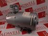 IDEX INC 1VAF-10-M100X ( VACUUM PUMP 1/6HP 1725RPM 115VAC ) -Image