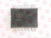 ANALOG DEVICES AD713JRZ-16 ( OP AMP, 4MHZ, 20V/US, SOIC-16; NO. OF AMPLIFIERS:4 AMPLIFIER; BANDWIDTH:4MHZ; SLEW RATE:20V/ S; SUPPLY VOLTAGE RANGE: 4.5V TO 18V; AMPLIFIER CASE STYLE:SOIC; NO. OF PIN... -Image