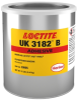Encapsulants -- LOCTITE UK 3182