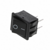 Rocker Switches -- 708-3012-ND -Image