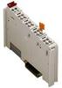 Digital output modules -- 750-509-Image
