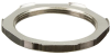 Lock nut PFLITSCH M50x1.5 - GMM 250/7 PA -Image