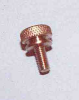 Thumb Screw -- Model 512