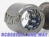 RCB081214 One Way Needle Bearing/Clutch 1/2 -- Kit8658
