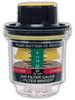 Air Filter Restriction Monitoring Gauge -- 136501 - Image