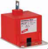 DEHNbloc® Maxi S Coordinated Lightning Current Arrester -- 900 220 - Image