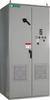 AF-6 MultiPulse Drive Panel