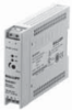 IP20 Standard Single-phase 12 V, 24 V Output -- BAE PS-XA-1W-12-015-001 - Image