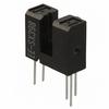 Optical Sensors - Photointerrupters - Slot Type - Logic Output -- OR1035-ND -Image