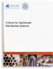 Criteria for Optimized Distribution Systems -- 94109