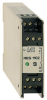 Micro Processor Based Safety Controllers -- AES 1102 Series