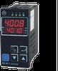 KS 40-1 Single Loop Universal Temperature Controller -- View Larger Image