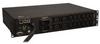 TAA Compliant Single Phase Monitored PDU, 7.3kW 32A 230V, 2U Horizontal Rackmount, 16 Outlets (12 C13, 4 C19), IEC-309 32A Input Plug -- PDUMNH32HVTAA