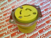 RECEPTACLE FLANGED 15AMP 2POLE 3WIRE 125VAC -- HBL47CM15