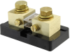 Chassis Mount Resistors -- 696-1595-ND