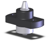 Spring Loaded Work Locator - Standard - 3.8 mm to 5.2 mm -- CP710-05015A